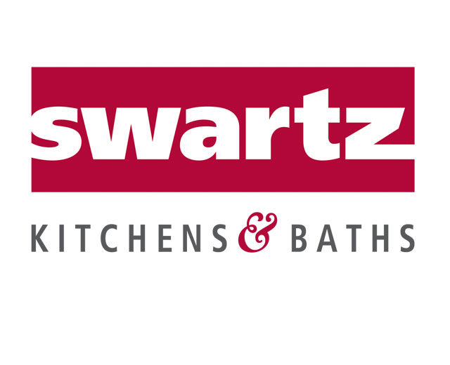 Swartz Kitchens and Baths