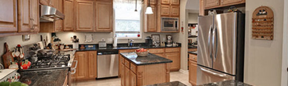 Countertops 101 (Part II): Some strategy and insights