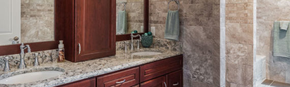 Bathroom Remodel Budget: How to Get the Most Impact