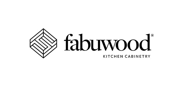Fabuwood Cabinets available at Swartz Kitchens and Baths