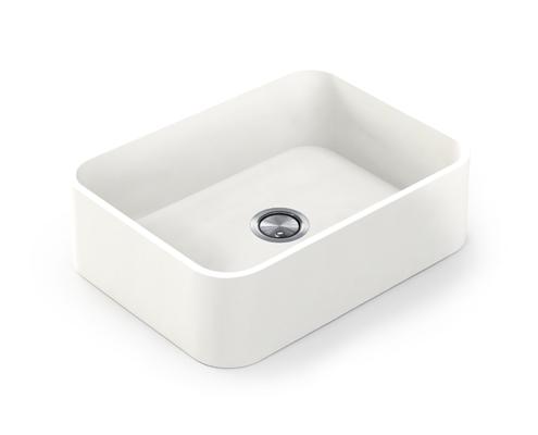 Silestone Quartz Integrity Sink