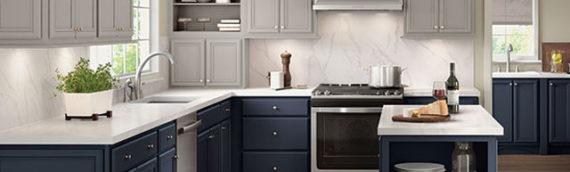 Top 10 Reasons to Start a Kitchen Renovation