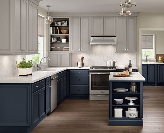kitchen renovation tips from Swartz Kitchens and Baths